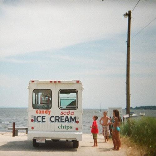 icecream_truck