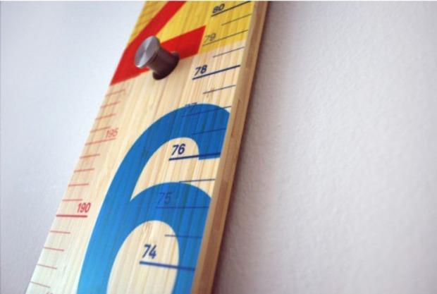 MeasureMeStick03