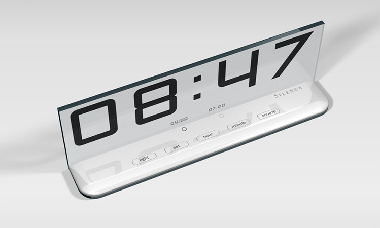Silence-alarmclock02