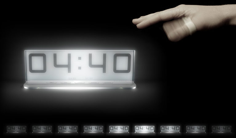 Silence-alarmclock03