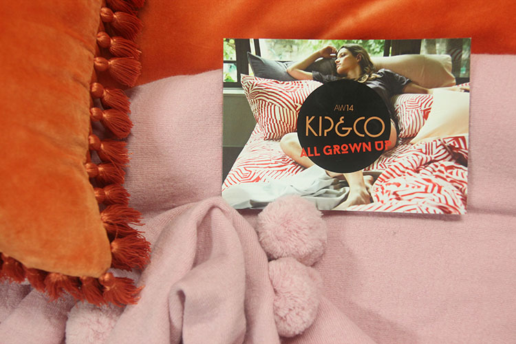 Marvelous Kip Co Hermit Homewares Caraccident5 Cool Chair Designs And Ideas Caraccident5Info