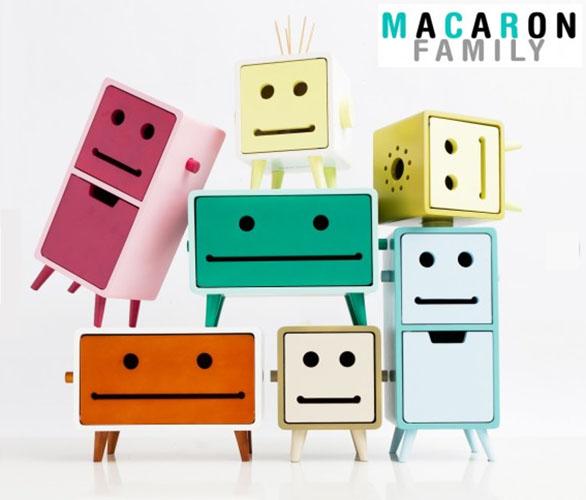 Macaron01