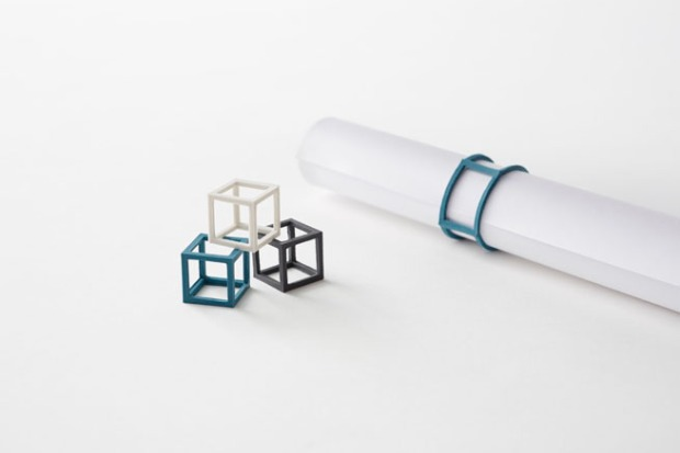 Nendo_stationary01