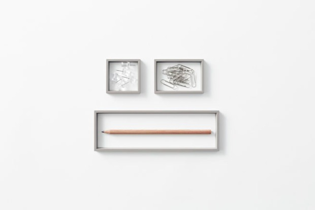 Nendo_stationary02