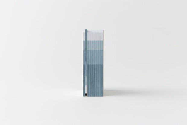 Nendo_stationary03