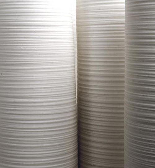 Porcelume02