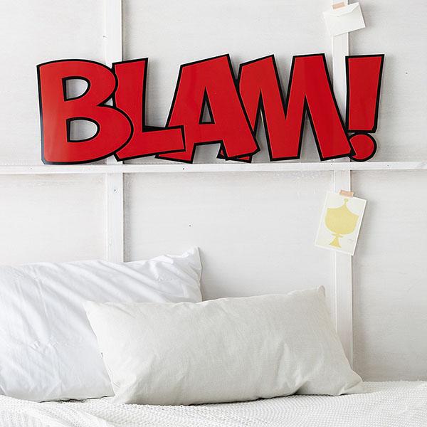 08_Blam