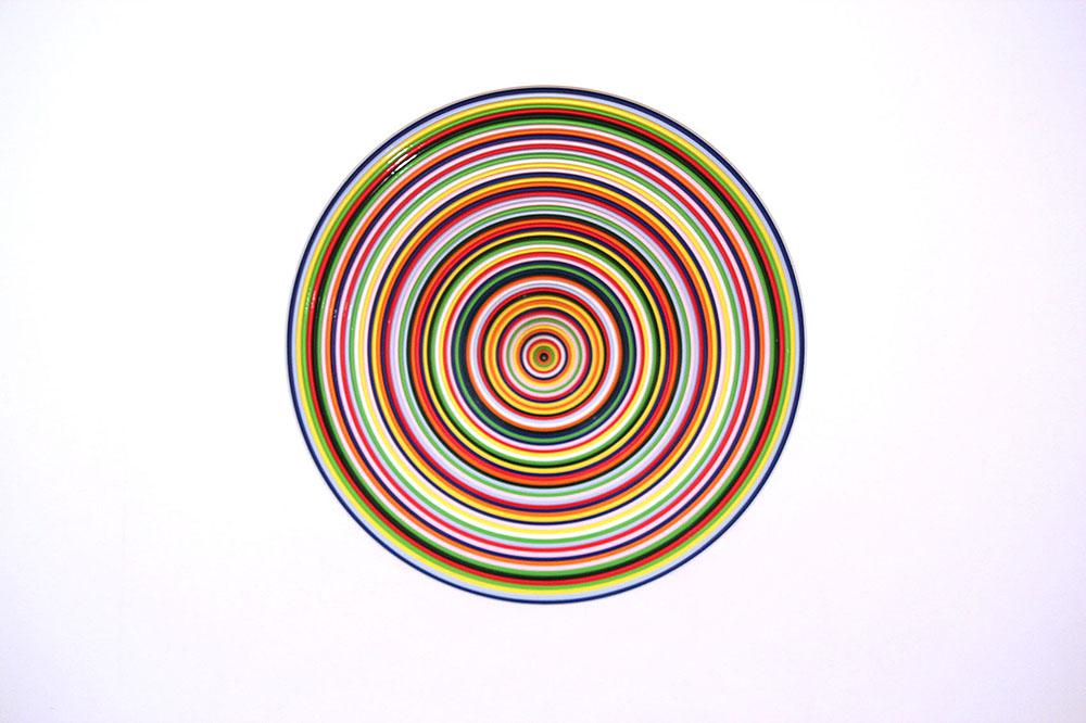 Biennale2014_002s