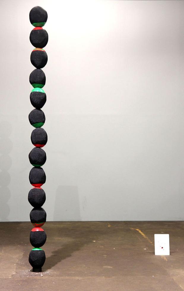 Biennale2014_016s