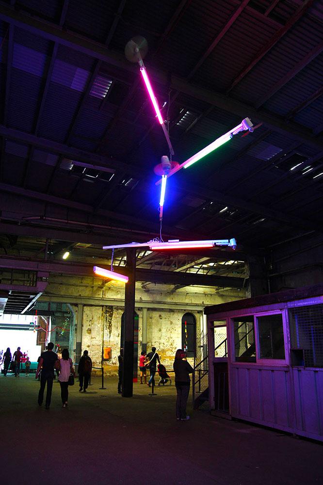 Biennale2014_017s