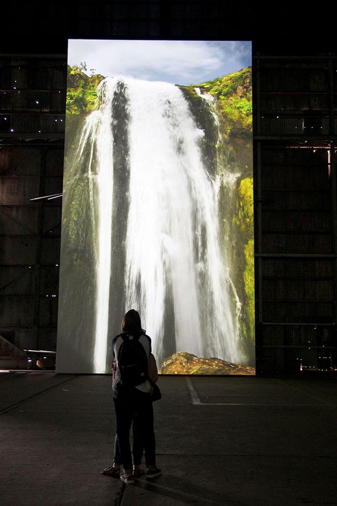 Biennale2014_019s