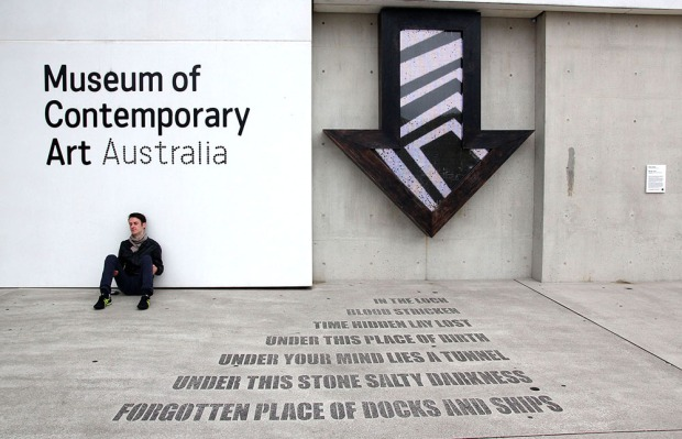 Biennale2014_020s