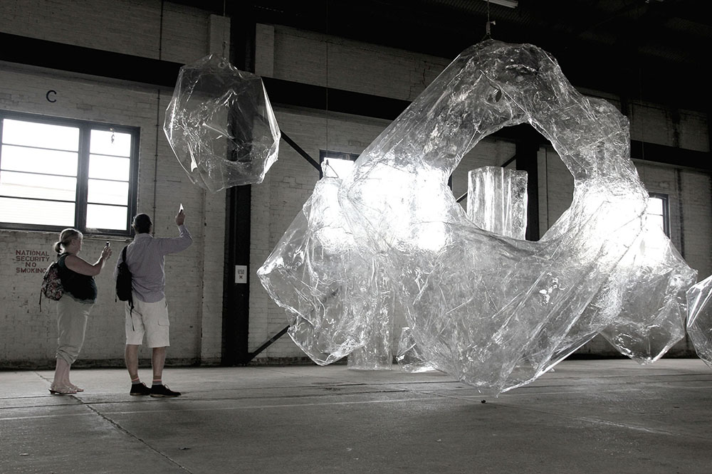 Biennale2014_026s