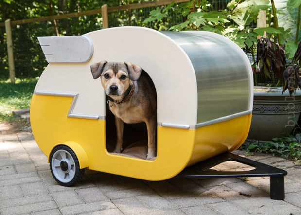 Camper_doghouse01