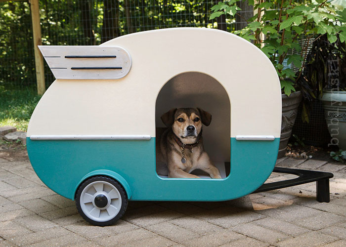 Camper_doghouse03