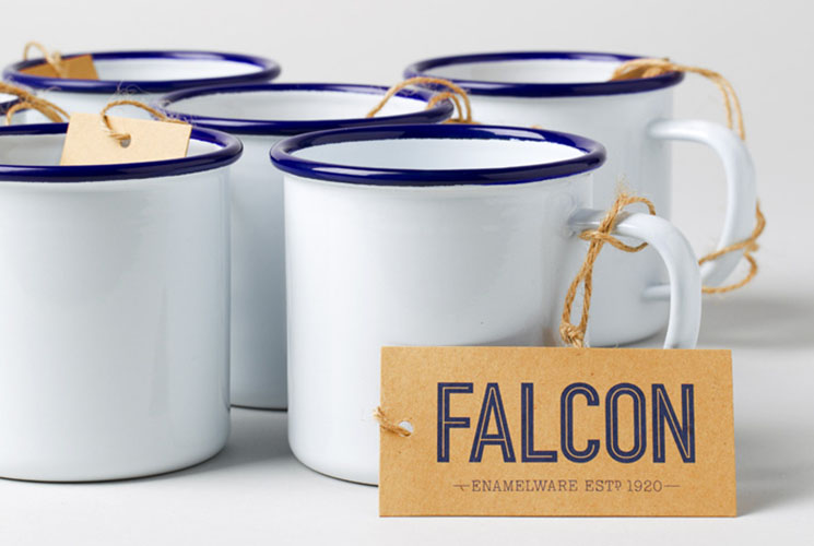Falcon_Enamelware04