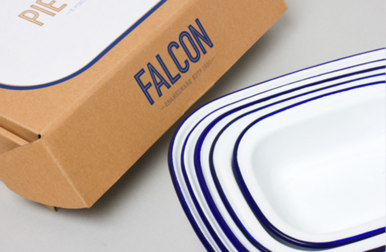 Falcon_Enamelware06
