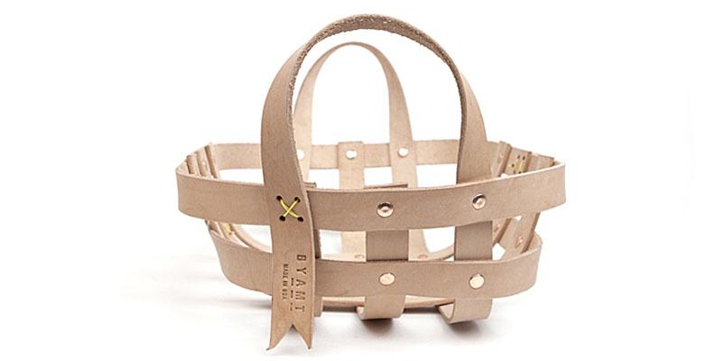 Strap_Basket01