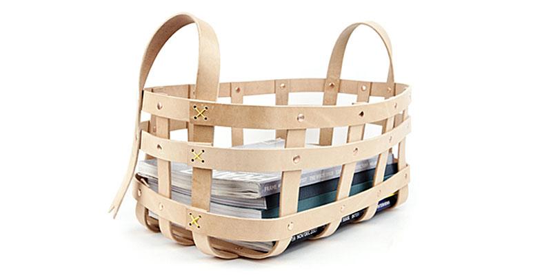 Strap_Basket02