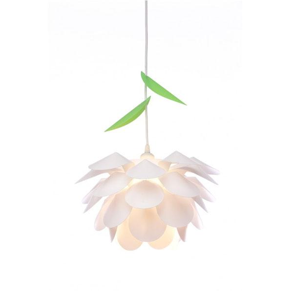 MissiMissi_lamps_04